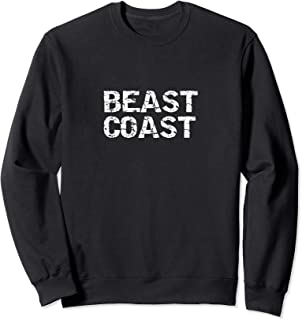 Best east coast vintage Reviews