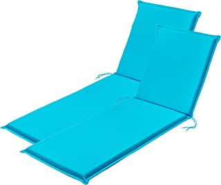 assise chaise longue