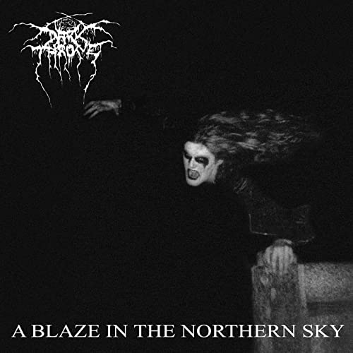 In the Shadow of the Horns [Explicit] (Studio) by Darkthrone on Amazon  Music - Amazon.co.uk