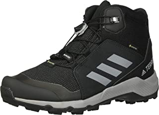 adidas outdoor Kids' Terrex Mid GTX Hiking Boot