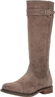 حذاء عمل نسائي Stoneleigh H2O من Ariat