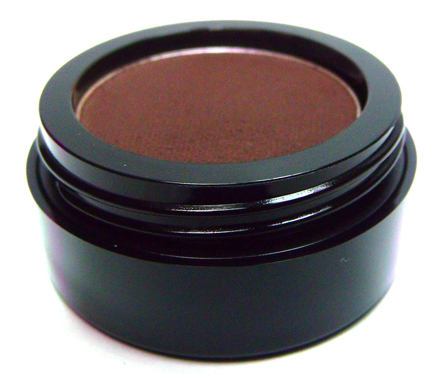 THE ORIGINAL Pure Reservation Ziva Matte Chocolate Dry Brown Wet Pre Many popular brands Truffle