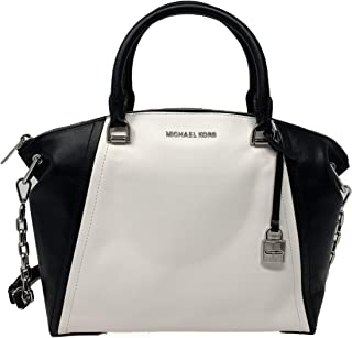 6c9e0c94e6cb Amazon.com: Michael Kors - Satchels / Handbags & Wallets: Clothing ...