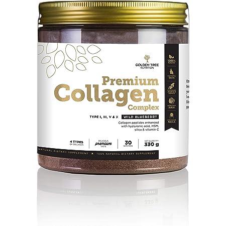 BioCo B-vitamin Komplex tabletta - 90db: vásárlás, hatóanyagok, leírás - ProVitamin webáruház
