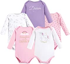 infant baby girl gifts