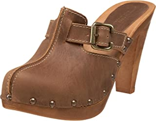 Chinese Laundry Women's Billy The Kid