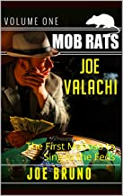 Joe Valachi - Mob Rats - Volume 1