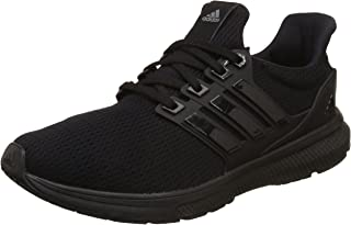 Adidas Men's Jerzo M Running Shoes