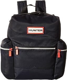 Hunter Original Mini Backpack Nylon