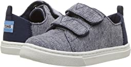298ba5f9ce5 Toms kids classics infant toddler little kid