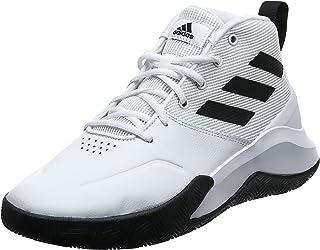 حذاء اون ذا جيم للرجال من اديداس