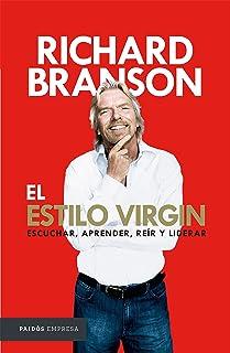 Amazon.com: El Estilo - 3 Stars & Up