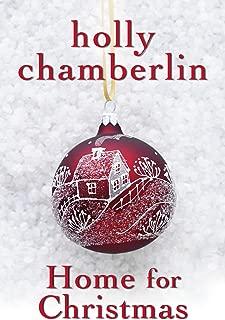 Home for Christmas (A Yorktide, Maine Novel)