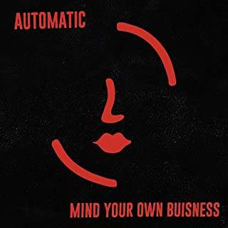 Best mind your own business song Reviews