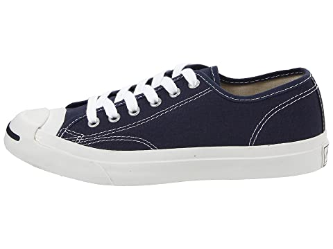 Cp Jack Converse Jack whitewhite Blanco Purcell Blue white Cp Top Top Black Purcell Low Lienzo Converse Azul Negro Bajo Canvas Whitewhite whitenavy Whitenavy EdwXtqtW
