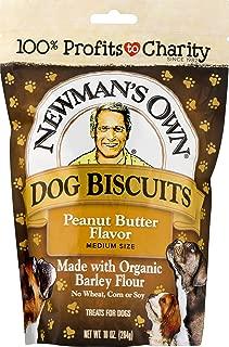Best treat a dog code Reviews