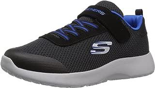 Skechers Dynamight-Ultra Torque 儿童运动鞋