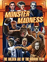 Best old universal horror movies Reviews