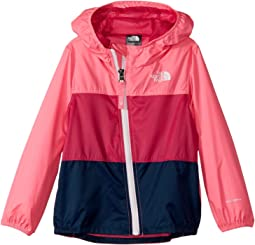 The North Face Kids Flurry Wind Jacket (Infant)