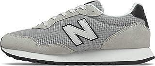 New Balance Zapatillas 527 V1 para hombre