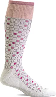 Sockwell Women's Kinetic Graduated Compression Socks