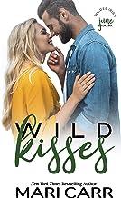 Wild Kisses: Brother's Best Friend / Hot Cop / Best Friends to Lovers Romantic Comedy (Wilder Irish Book 6)