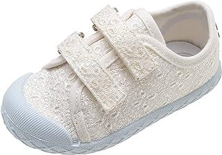6d81b745 Amazon.es: Chicco - Zapatos para niña / Zapatos: Zapatos y complementos