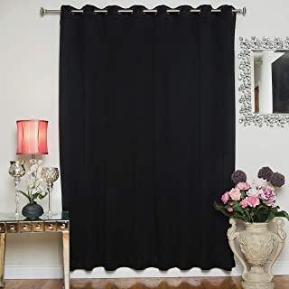 used school stage curtains