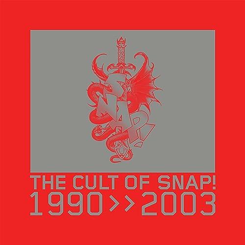 snap the power mp3 indir