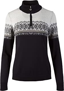 Dale of Norway Women's Hovden Sweater