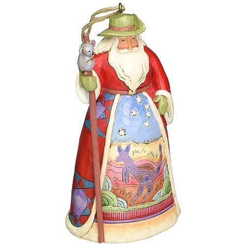 Australian Christmas Decorations Images.Australian Christmas Decorations Amazon Com
