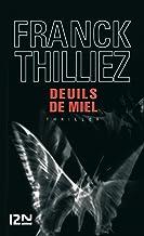 Deuils de miel (Policier / thriller t. 13121)