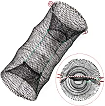 Best fish trap for big fish Reviews