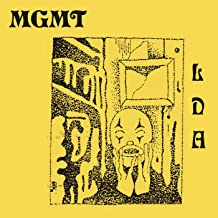 Best mgmt me and michael Reviews
