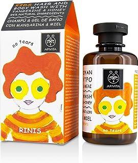 Amazon.es: Apivita - Cuidado del cabello: Belleza