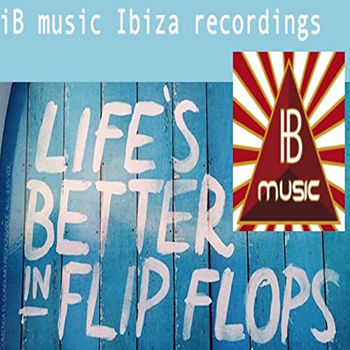 Ibiza Light (IB music Ibiza) de Muzziva en Amazon Music - Amazon.es
