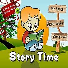 Kids Story Time