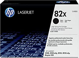 hp laserjet 8150 toner cartridge