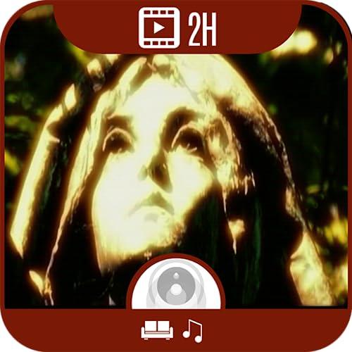 Gregorian Visions [2+ Stunden Video - 3 Musik-Alben]