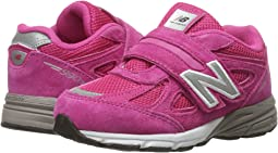 New Balance Kids - KV990v4 (Infant/Toddler)