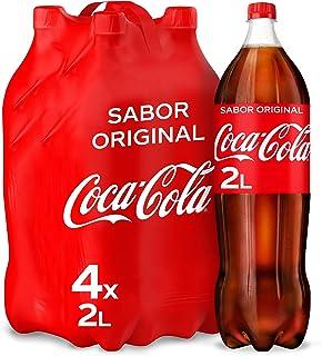Amazon.es: botella de coca cola