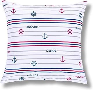 Amazon.es: marina - Almohadas / Ropa de cama: Bebé