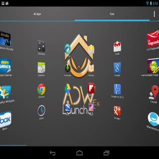 Best tsf launcher themes Reviews
