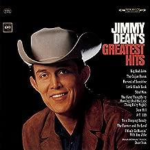 Best jimmy dean greatest hits Reviews