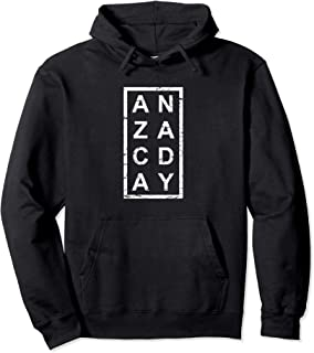 Best anzac day clothing Reviews