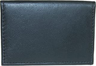 b8902d355bd4 Amazon.in: men - CTM: Bags, Wallets and Luggage