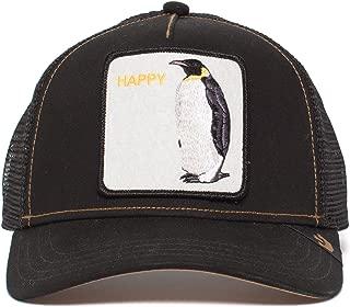 Goorin Bros. Exclusive Animal Farm Snapback Trucker Hat