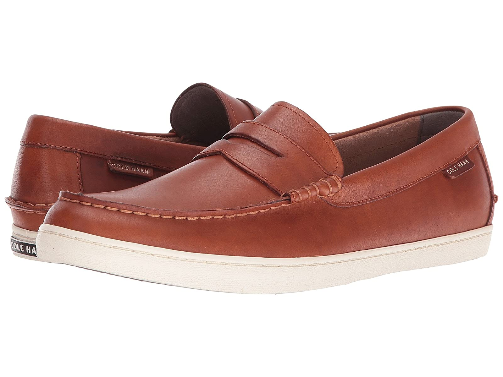 Cole Haan Pinch Weekender Hand StainAtmospheric grades have affordable shoes