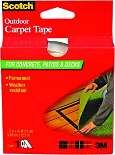Best home hardware indoor outdoor carpet Reviews