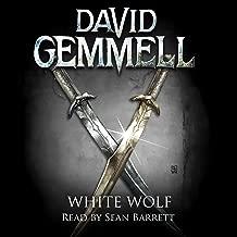 White Wolf: Drenai Series